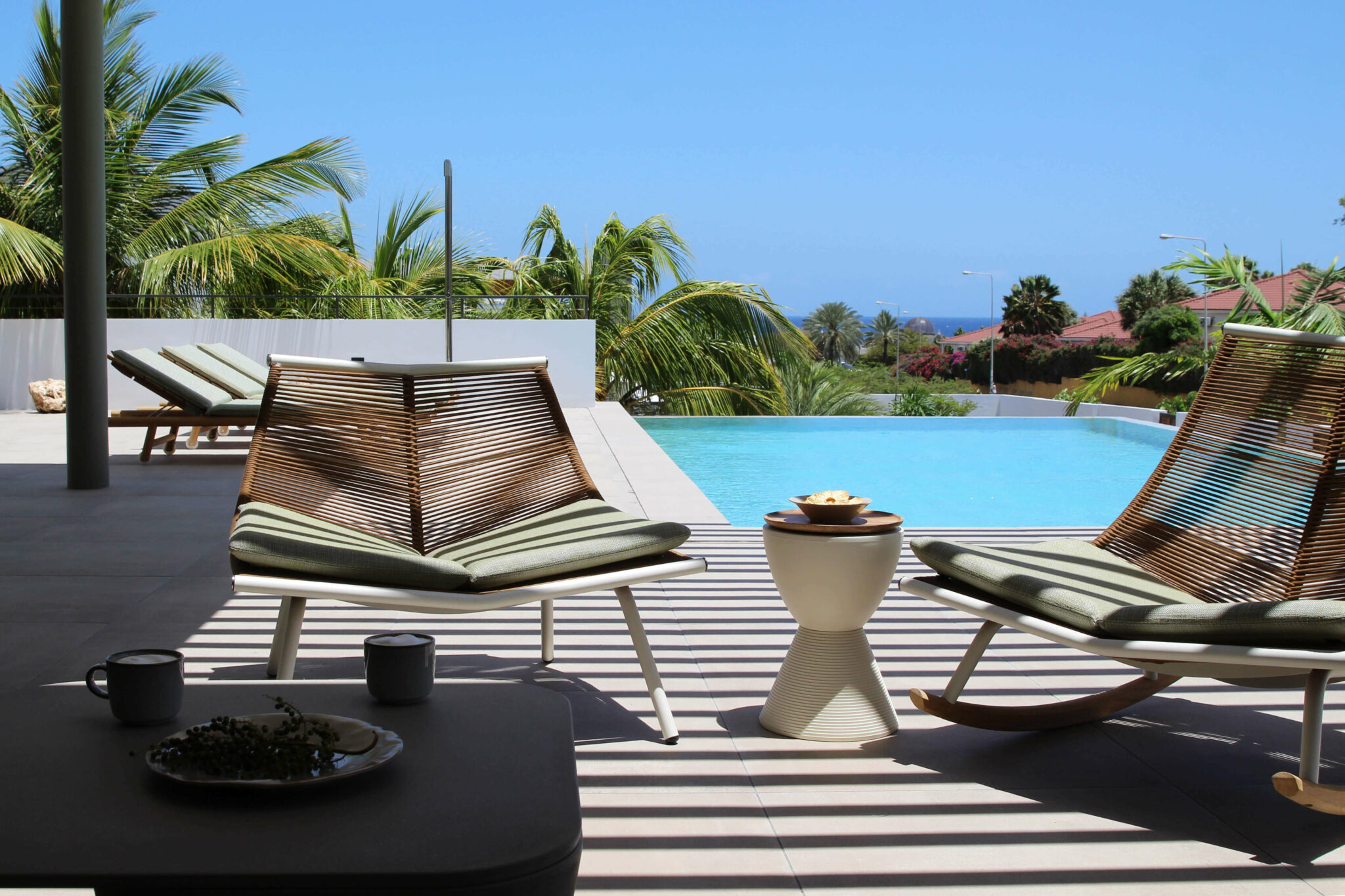 sea-roots-villas-villa-anna-lounge-2
