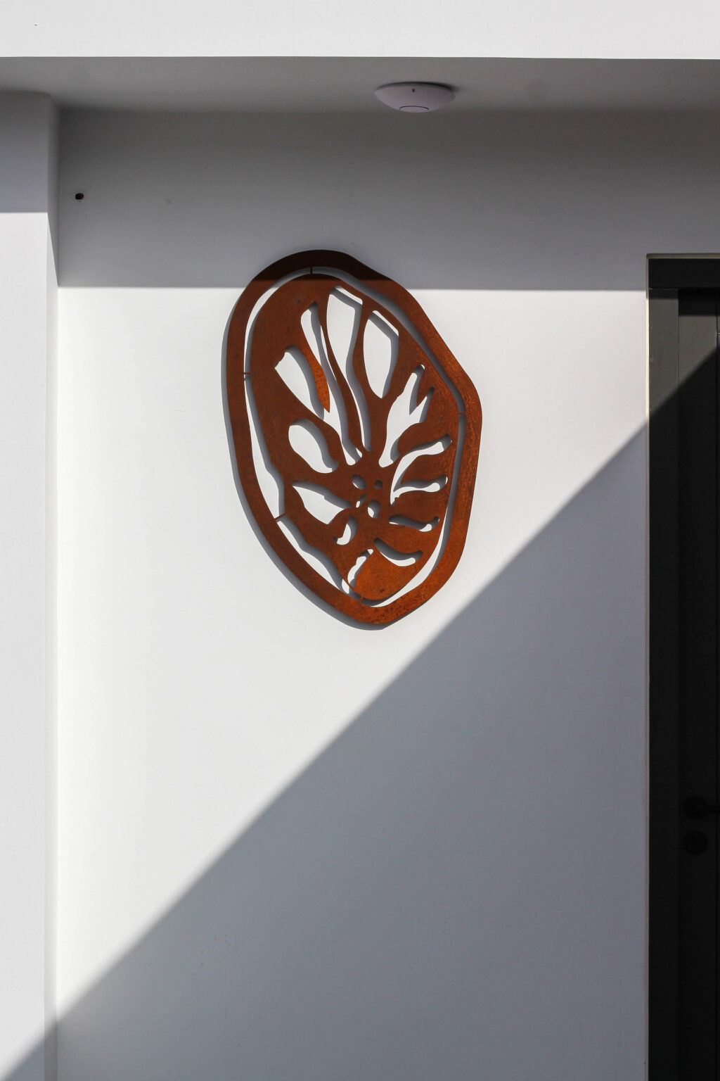 sea-roots-villas-villa-elise-logo