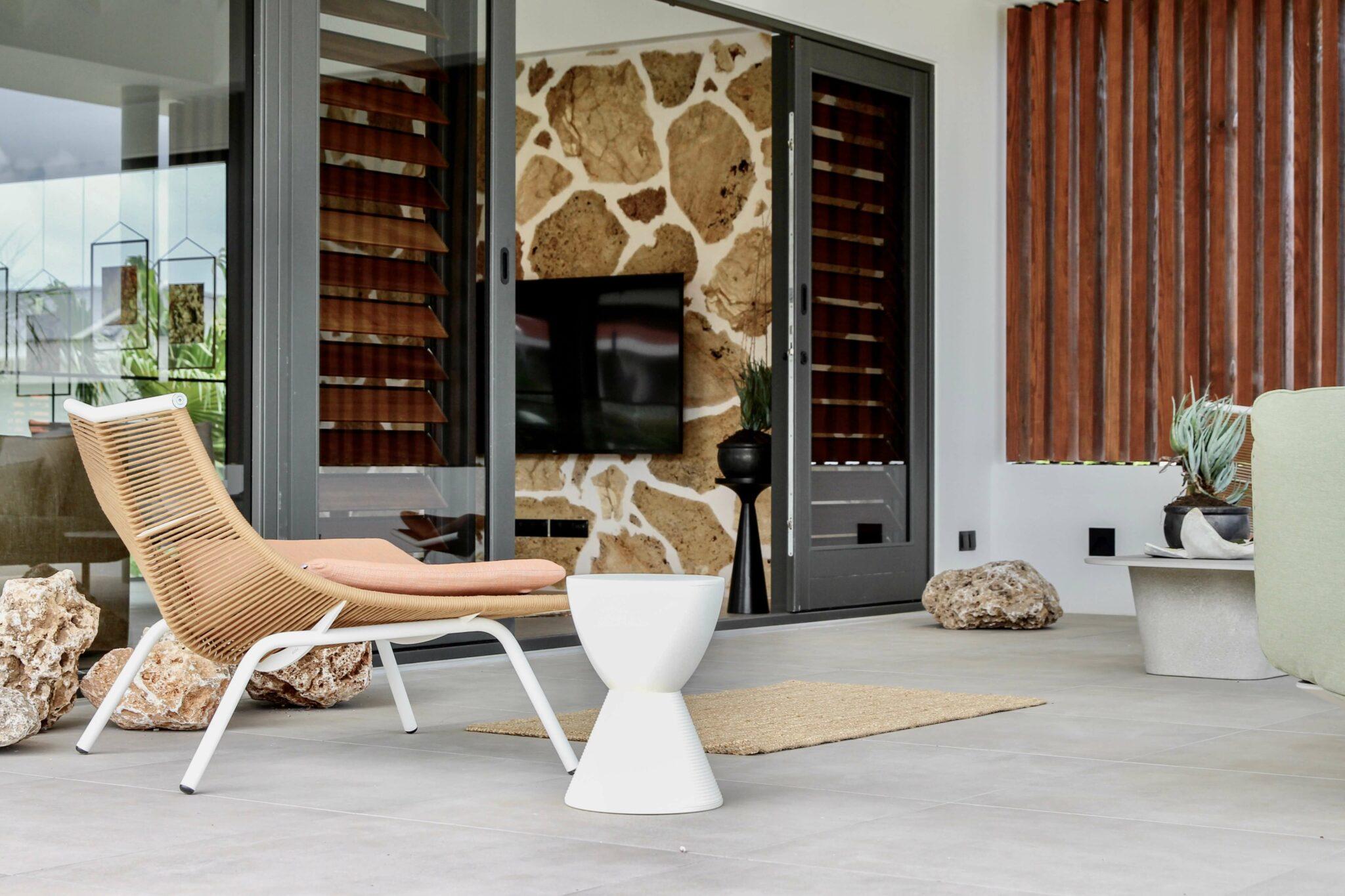 sea-roots-villas-villa-elise-lounge