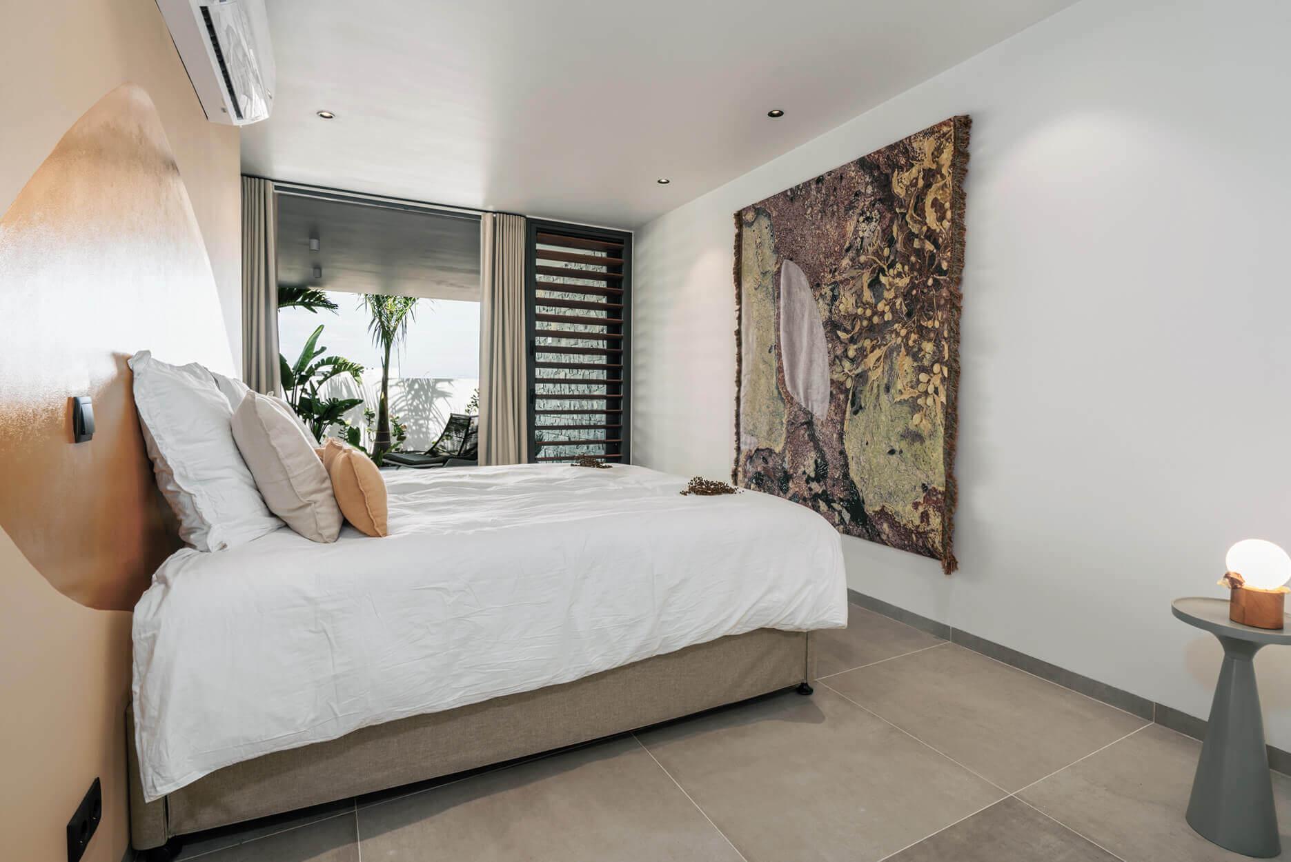 sea-roots-villas-villa-elise-slaapkamer1